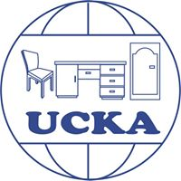 Ucka Commercial - Quality product you can trust